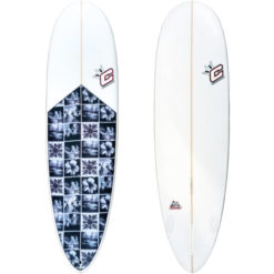 funboards-mini-log-scorpion-donald-takayama-shape-online-surf-shop-deutschland