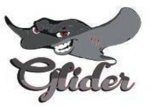 glider-300x216
