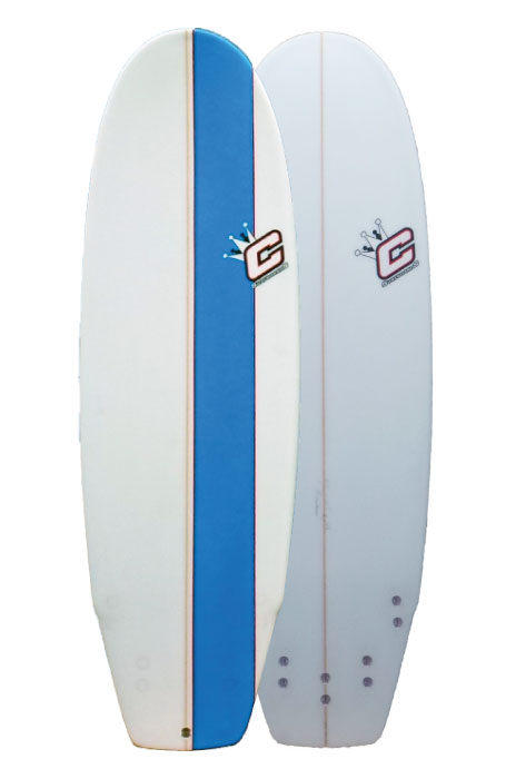 hybrid-fun-board-glider-wave-catcher