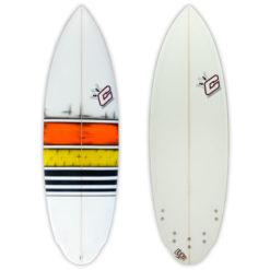 hybrid-surfboard-lcd-508-d1
