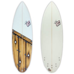 hybrid-surfboard-lcd-510-d2