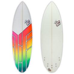 hybrid-surfboard-lcd-600-d2