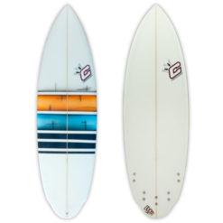 hybrid-surfboard-lcd-600-d4