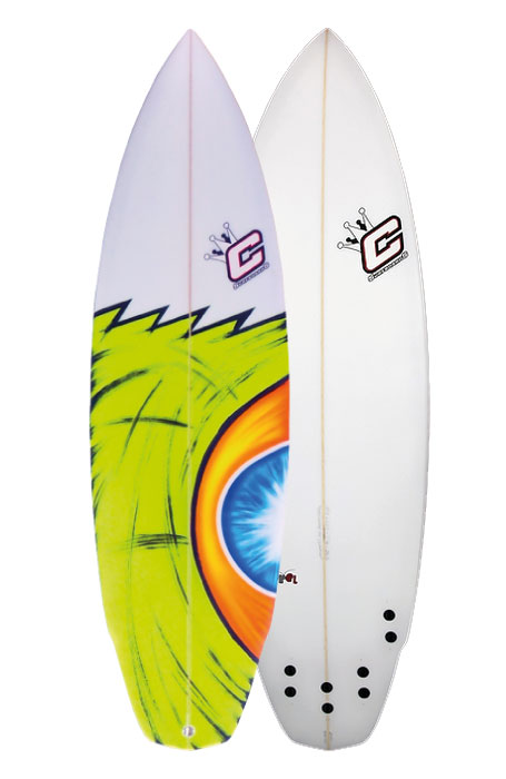 hybrid-surfboard-mongrel