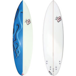 hybrid-surfboards-swivel-surfshop-deutschland