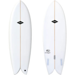 keel-fins-retro-twin-fish-surfboard