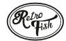 logo-retro-fish
