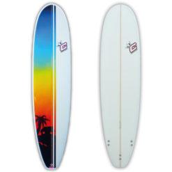 mini-malibu-surfboard-minimal-clayton-funboard