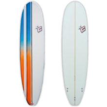mini-malibu-minimal-clayton-surfboards-funboard