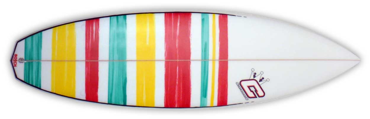 mystic-river-surf-board-design