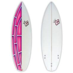 mystic-river-surf-board-langenfeld-koeln