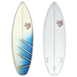 mystic-river-surf-board-langenfeld-wave
