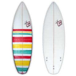 mystic-river-surfboard-langenfeld