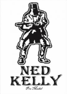 ned-kelly-216x300