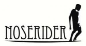 Clayton-Longboard-Noserider