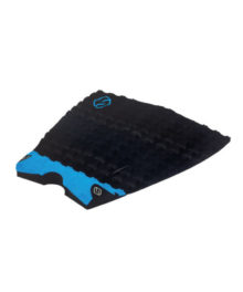 performance-surfboard-traction-pad