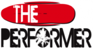 performer-300x164