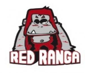 red-ranga-300x258