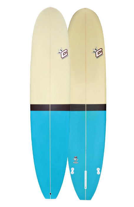 retro-longboard-single-fin-log-trim-master