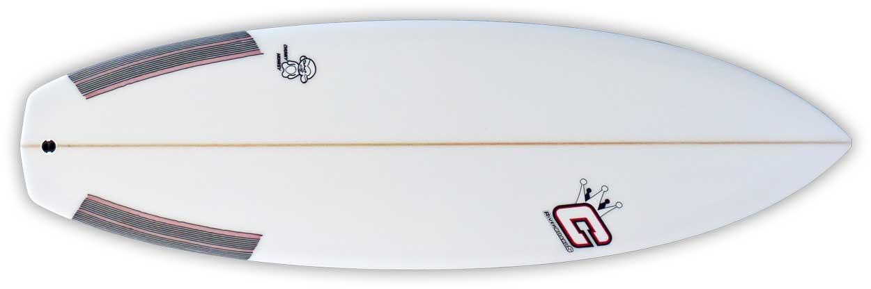 river-surf-board-fuer-jochen-schweitzer-welle