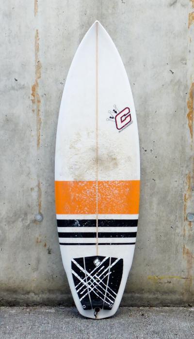 river-surf-board-gebraucht-eisbach-shape-münchen-mongrel