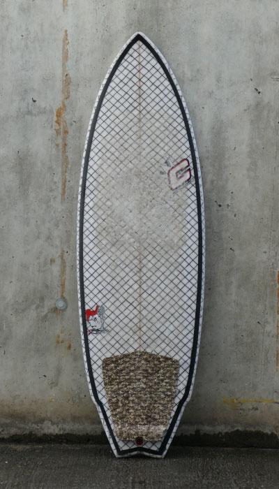 river-surf-board-jester-eisbach-muenchen-surf-langenfeld-unit-wave-park
