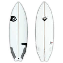 river-surf-board-jester-langenfeld-eisbach-riversurf