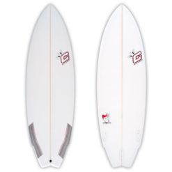 river-surf-board-jester-langenfeld-eisbach-riversurfen