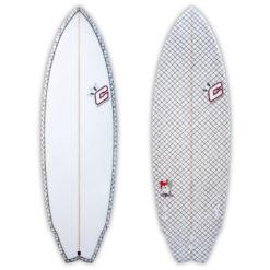 river-surf-board-jester-muenchen-eisbach-riversurfen