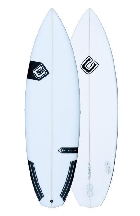 river-surf-board-riversurfen-eisbach-muenchen-mystic-river-board