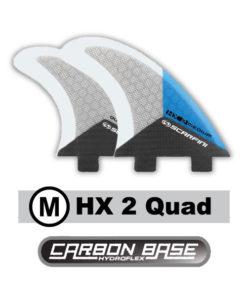 scarfini-carbon-hx-2-quad-fcs-finnen