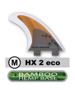 scarfini-eco-bamboo-fcs-finnen-medium