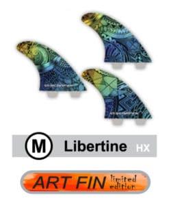 scarfini-fcs-art-finnen-libertine-hx