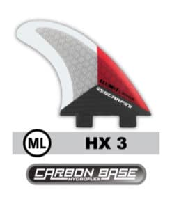 scarfini-hx-3-medium-large-carbon-surfboard-finnen-fcs-base-fins