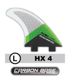 scarfini-hx-4-large-carbon-surfboard-finnen-fcs-base-fins