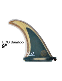 scarfini-longboard-finnen-single-fin-trim-master-eco-bamboo-hemp-cork