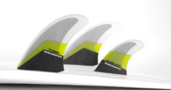 scarfini-twin-fcs-fins-stabilizer-fish-surfboards