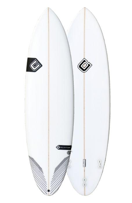 short-board-clayton-swivel