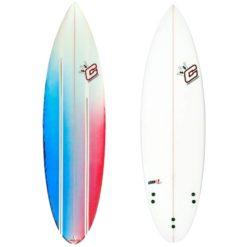 shortboard-Clay-10-Pro-604-d1