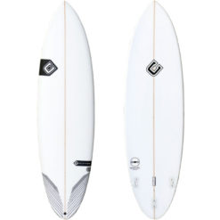 shortboard-clayton-swivel
