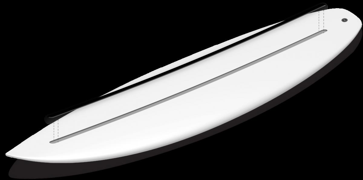 spine-tek-surfboard