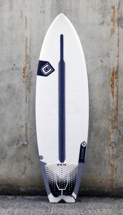 spinetek-surfboard-gypsy