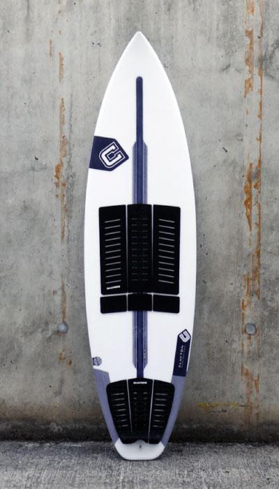 spinetek-surfboard-trickster