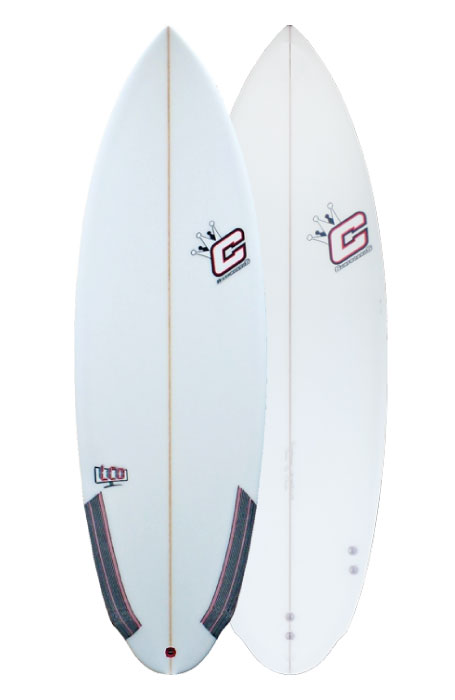 surf-langenfeld-riverboard-lcd