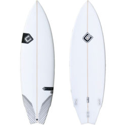 the-twinnie-twin-fin-hybrid-surfboard