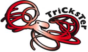 trickster-300x178